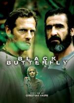 Papillon noir (TV)