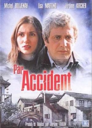 Par accident (TV)
