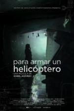 Para armar un helicóptero