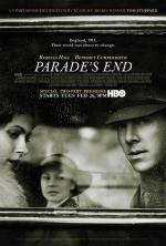 Parade's End (TV)