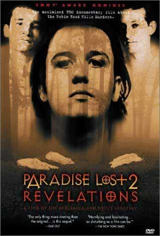 Paradise Lost, The Child Murders at Robin Hood Hills. - Página 5 Paradise_lost_2_revelations-553058146-large