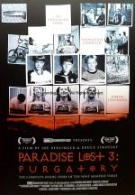Paradise Lost 3: Purgatorio