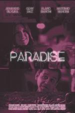 Paradise (C)