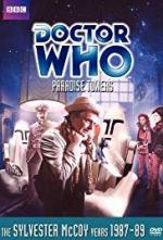 Doctor Who: Paradise Towers (TV)