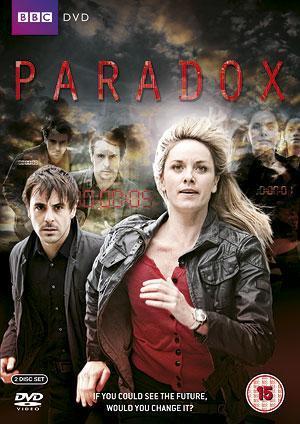 Paradox (Miniserie de TV)
