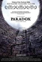 Paradox (C)