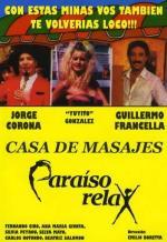 Paraíso relax (Casa de masajes)