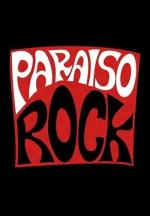 Paraíso Rock (TV Series)