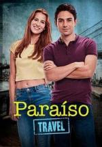 Paraíso Travel (TV Series)
