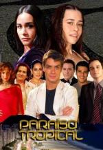 Paraíso tropical (TV Series)