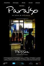 Paraíso, una historia de heterónimos