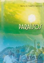 Paraísos (TV)