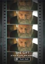 The Gift (C)