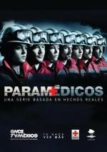 Paramédicos (TV Series)