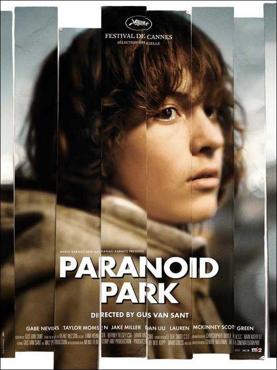 Últimas películas que has visto - (Las votaciones de la liga en el primer post) - Página 8 Paranoid_park-454734288-large