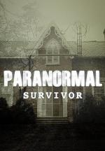 Paranormal Survivor (Serie de TV)