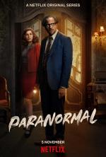 Paranormal (TV Series)
