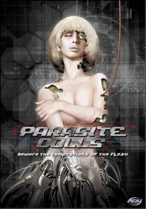 Parasaito Dôruzu (Parasite Dolls)