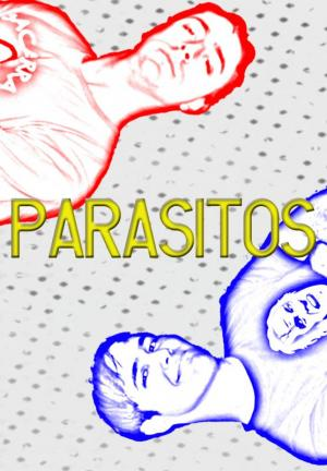 Parásitos (Serie de TV)
