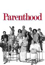 Parenthood (TV Series)
