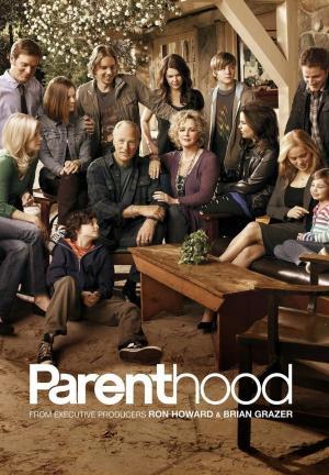 Parenthood (Serie de TV)