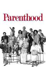 Parenthood (TV Series) (Serie de TV)