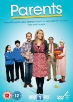 Parents (TV Series)
