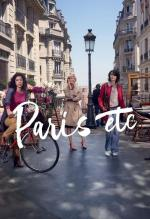Paris etc. (Serie de TV)