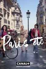 Paris etc (Serie de TV)