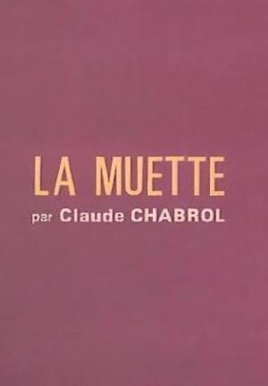 La Muette (C)