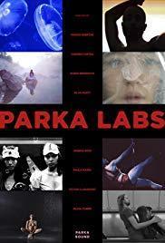 Parka Labs (Miniserie de TV)