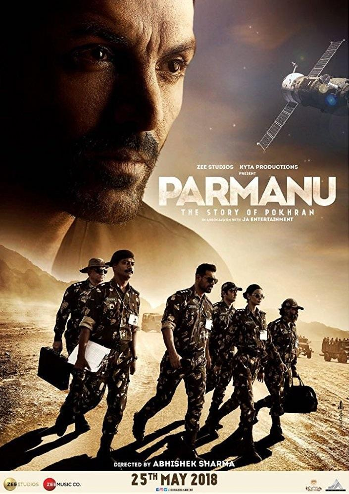 ¿Qué pelis has visto ultimamente? - Página 14 Parmanu_the_story_of_pokhran-466389510-large