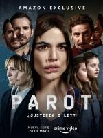 Parot (Serie de TV)