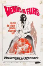Paroxismus (Venus in Furs)