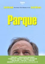 Parque (C)