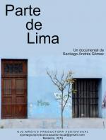 Parte de Lima