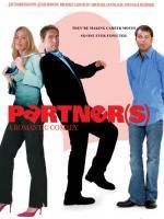 Partner (S)
