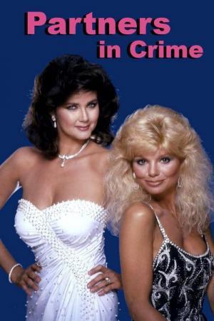 Partners in Crime (Serie de TV)