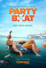 Party Boat (TV)