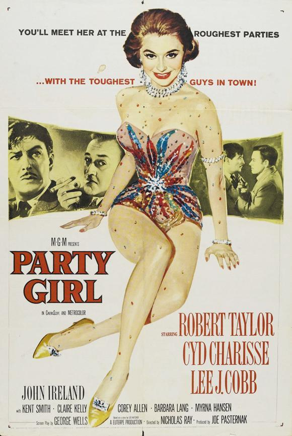 Las ultimas peliculas que has visto - Página 6 Party_girl-179426061-large