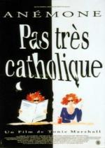 Pas très catholique (Something Fishy)