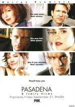 Pasadena (TV Series)