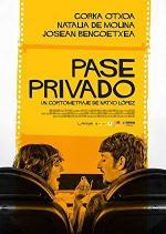 Pase privado (C)