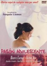 Pasión adolescente (TV)