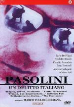 Who Killed Pasolini