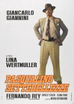 Pasqualino: Siete bellezas