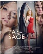 Passage (C)
