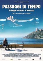 Passaggi di tempo: Il viaggio di sonos 'e memoria