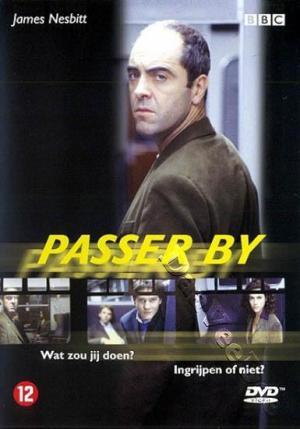 Passer By (TV)