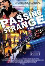 Passing Strange. El nuevo musical (TV)